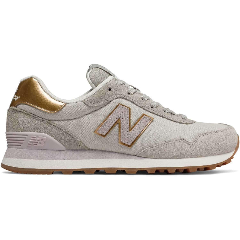ofertas zapatillas mujer new balance