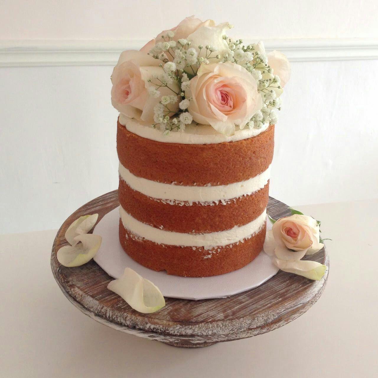 Pin by analiz fernandez on tortas decoradas pinterest