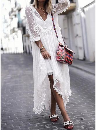veryvoga, en tant que leader mondial du commerce de détail en ligne, propose une large gamme …   – Shopping