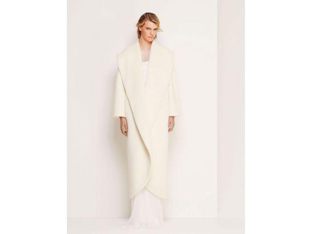 Max Mara collezione abiti da sposa 2014