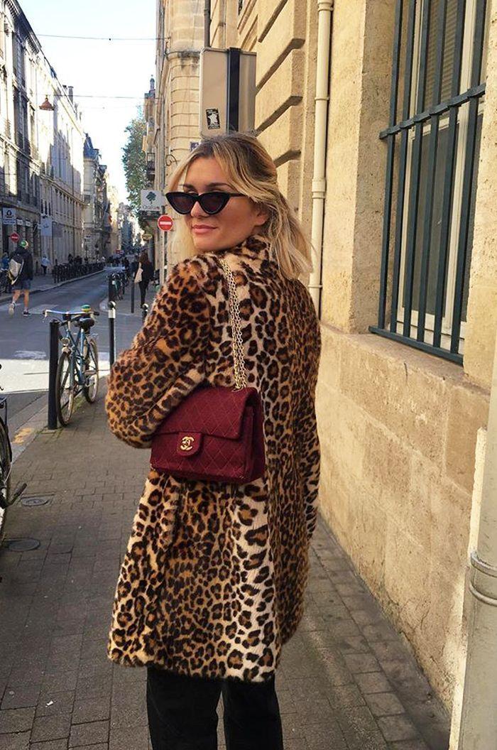 How to Create a 5-Piece Capsule Wardrobe Like a True Parisian
