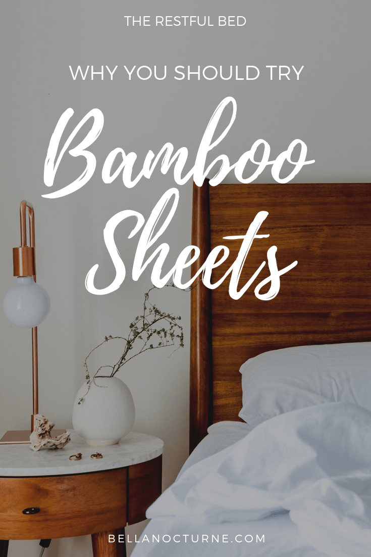Absolute Best Bamboo Sheets Review Soft And Renewable Bamboo