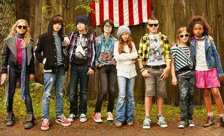 77 Kids American Eagle What To Wear American Eagle Outfits Shop Kids Clothes American Eagle Kids