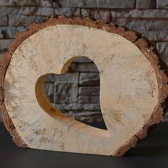 HOLZLIEBE-ISERLOHN | Geschenke aus Holz | MADE IN GERMANY
