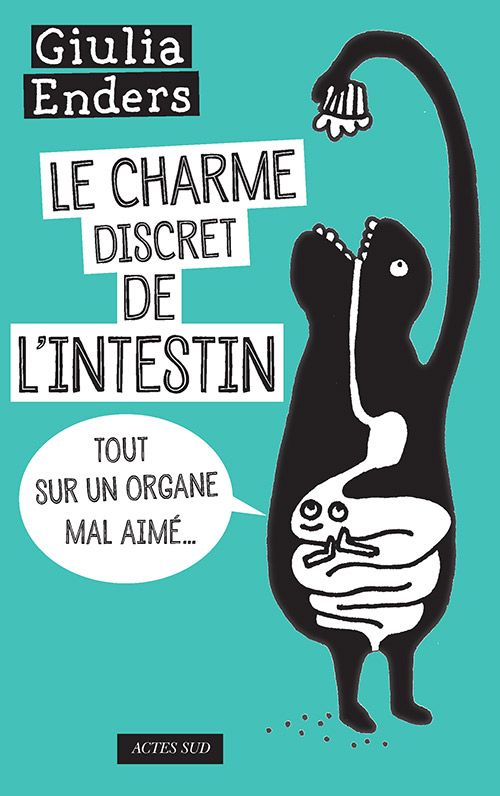 Le Charme Discret De L 039 Intestin Epub Lecture Livre Livres A Lire