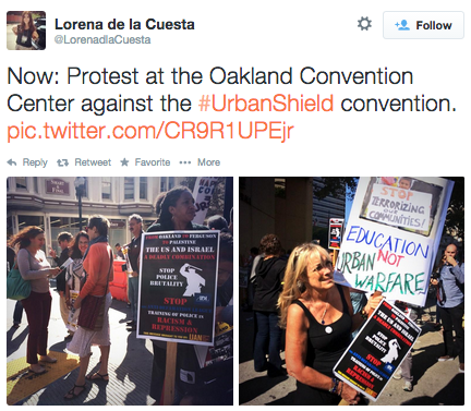 Log In Tumblr Books 2014 Protest Oakland