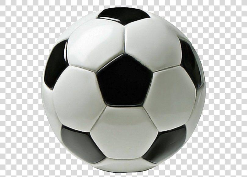 Soccer Ball Ball Game Futsal Png Football Ball Ball Game Football Boot Futsal Soccer Ball Soccer Ball