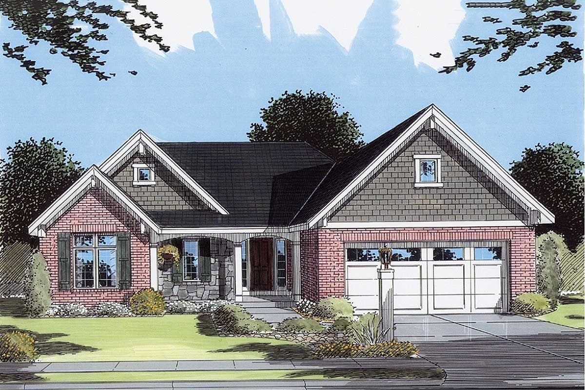Delightful Restoration Of A Brick And Fieldstone Farmhouse In Pennsylvania En 2020 Casas De Campo Casas Fachadas