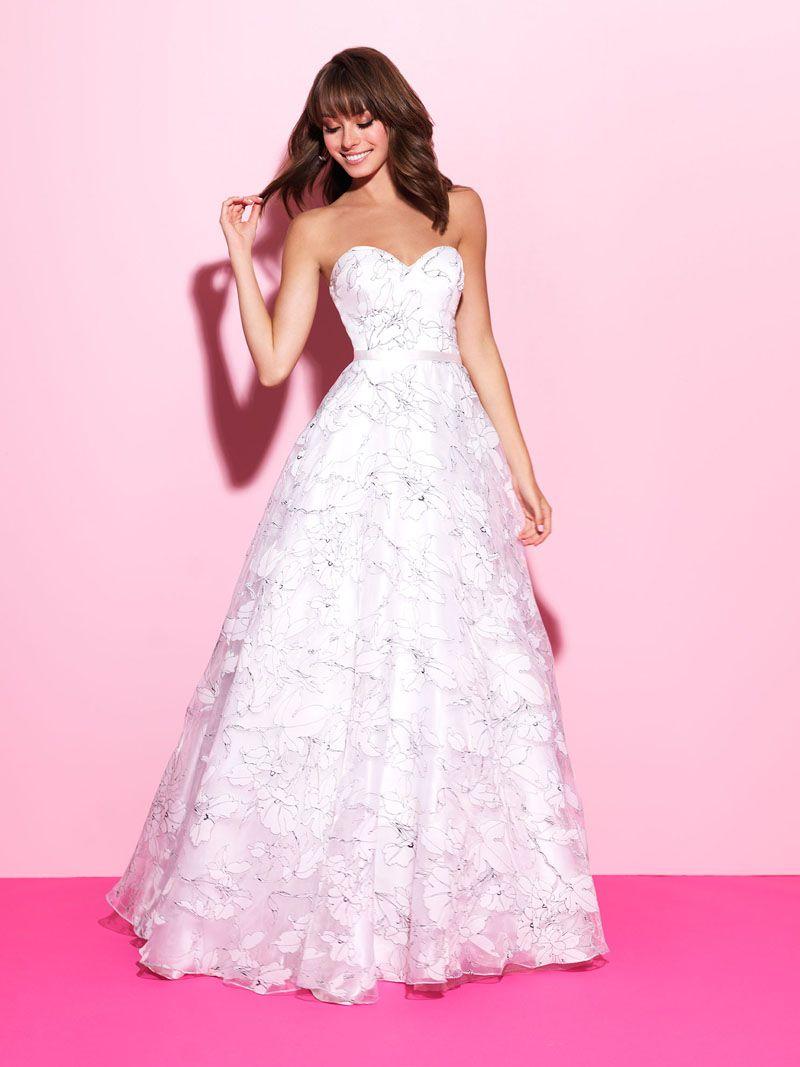 Madison James 17-214 Dress   Madison James Dresses   Pinterest