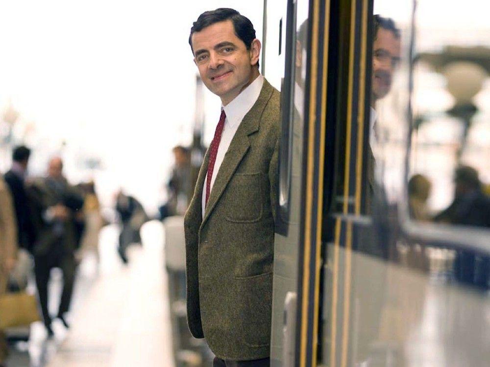"""""""Mr. Bean"""" (VOX) mischt die Filmfestspiele in Cannes auf. In """"Shrek der Dritte"""" (Sat.1) muss der grüne Oger seinen geliebten Sumpf verlassen. Heath Ledger wird indessen zum """"Ritter aus Leidenschaft"""" (RTL II). 20:15 Uhr, VOX, Mr. Bean macht Ferien,..."""