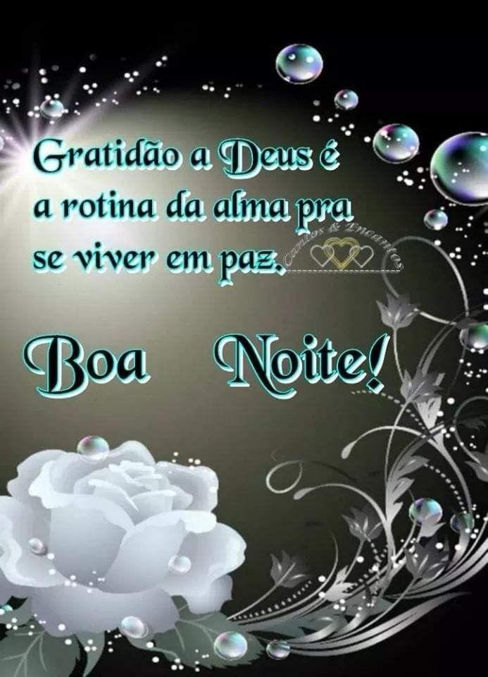 Agradeça a Deus Por mais um dia, Pois lindo é o seu sonho que ele esta preparando para você!