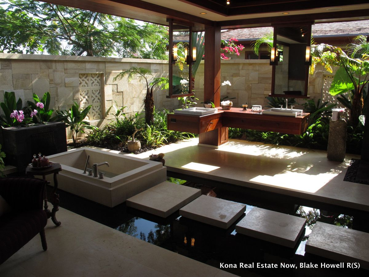Most Awesome Bathroom Ever  For The Home  Pinterest  Outdoor Entrancing Awesome Bathrooms Inspiration