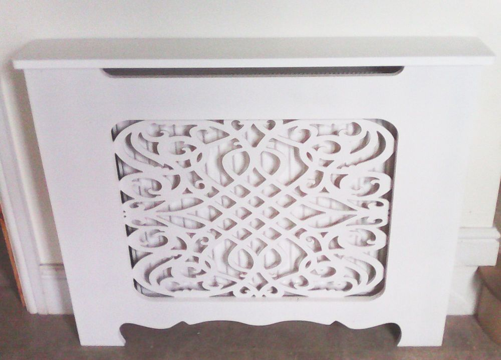 Astounding Details About French Style Shabby Chic Radiator Cabinet Download Free Architecture Designs Scobabritishbridgeorg