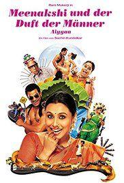 kabhi khushi kabhi gham watch full movie free viooz