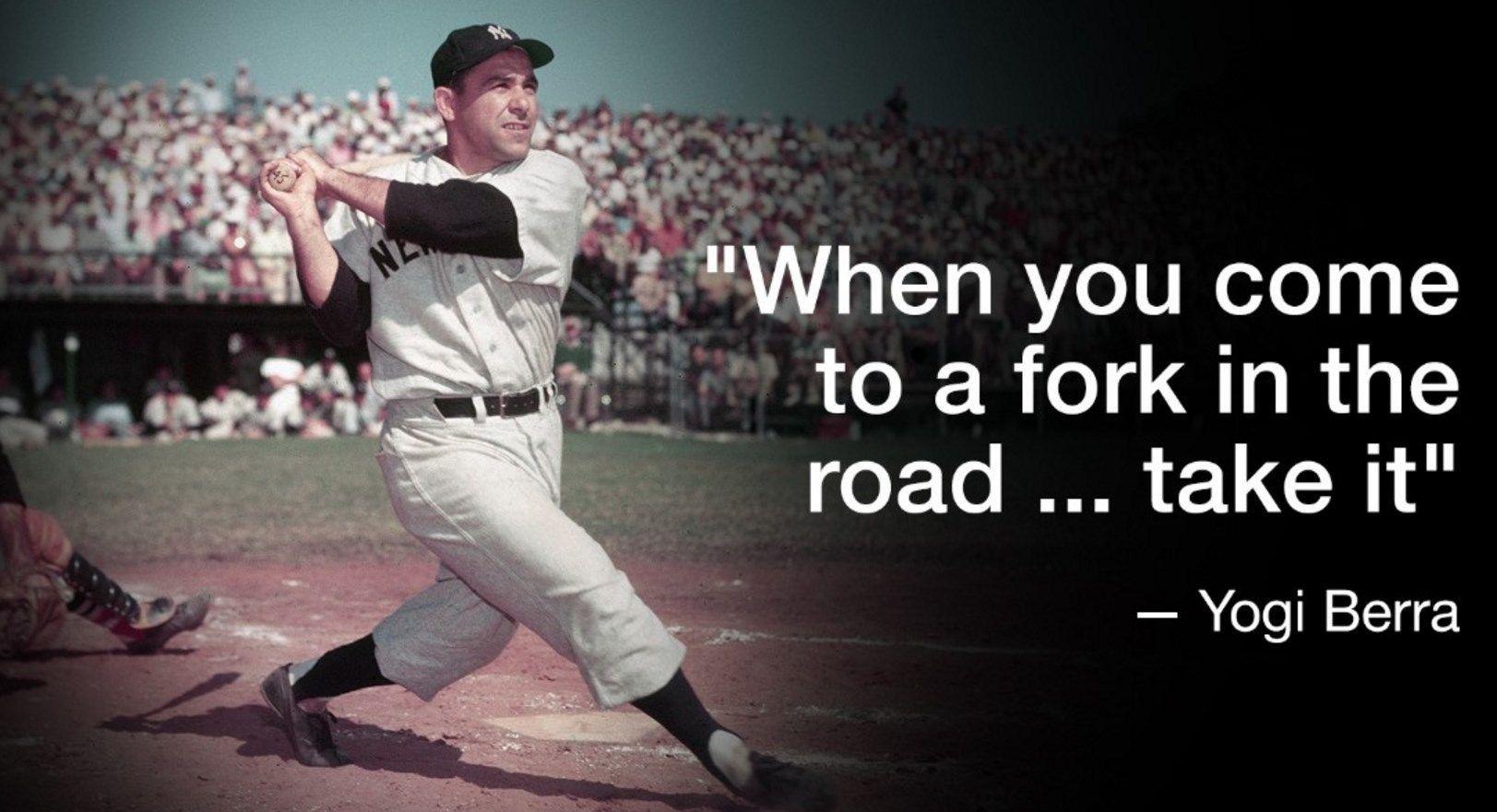 Baseball Love Quotes Baseballquotesaboutwinning  Inspirational Baseball Quotes