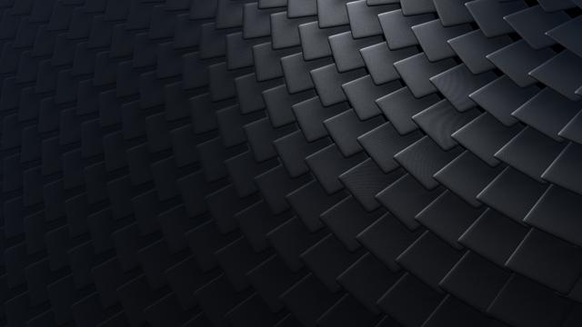 Black Blocks Background Images Background Images For Websites Design