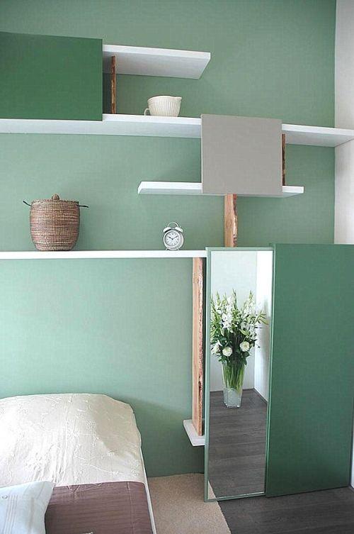 ideen fr minze schlafzimmer interieur erfrischen die inneneinrichtung erfrischen ideen inneneinrichtung interieur