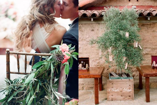 Oliver perez wedding