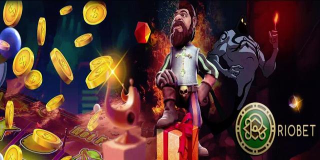 онлайн казино riobet зеркало сайта сегодня