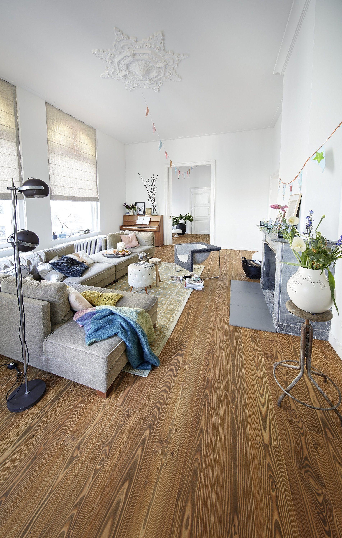 Ongebruikt laminaat woonkamer, laminaat vloeren, woonkamer inspiratie ZO-45