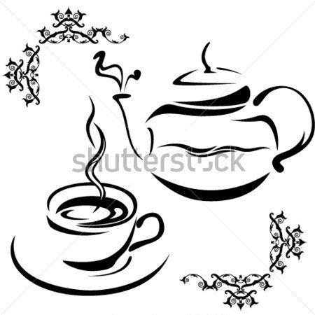 Dibujos blanco y negro de teteras buscar con google dibujos dibujos blanco y negro de teteras buscar con google urtaz Images