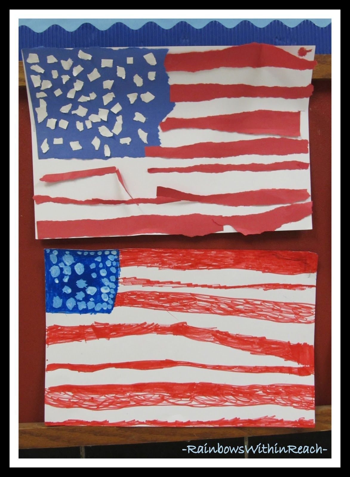 President S Day Project Based Learning