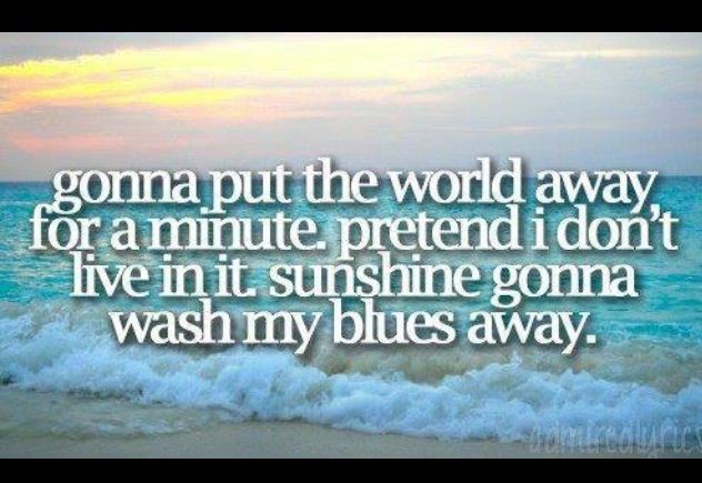 Zac Brown Band Country Music Quotes Country Lyrics Song Quotes