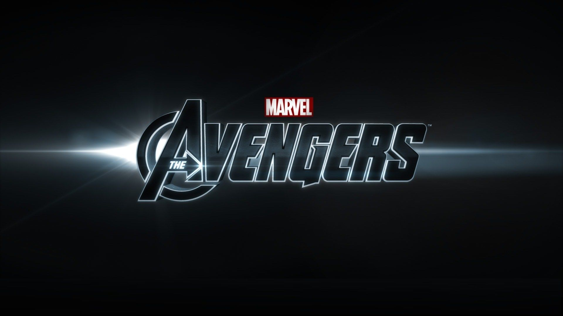 Logo Avengers Wallpaper Hd Pictures Download Avengers Movies