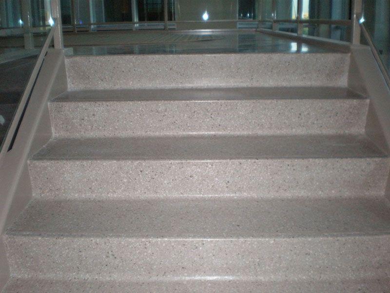 Best Stone Finish Llc Stair Treads Stairs Stair Treads 400 x 300