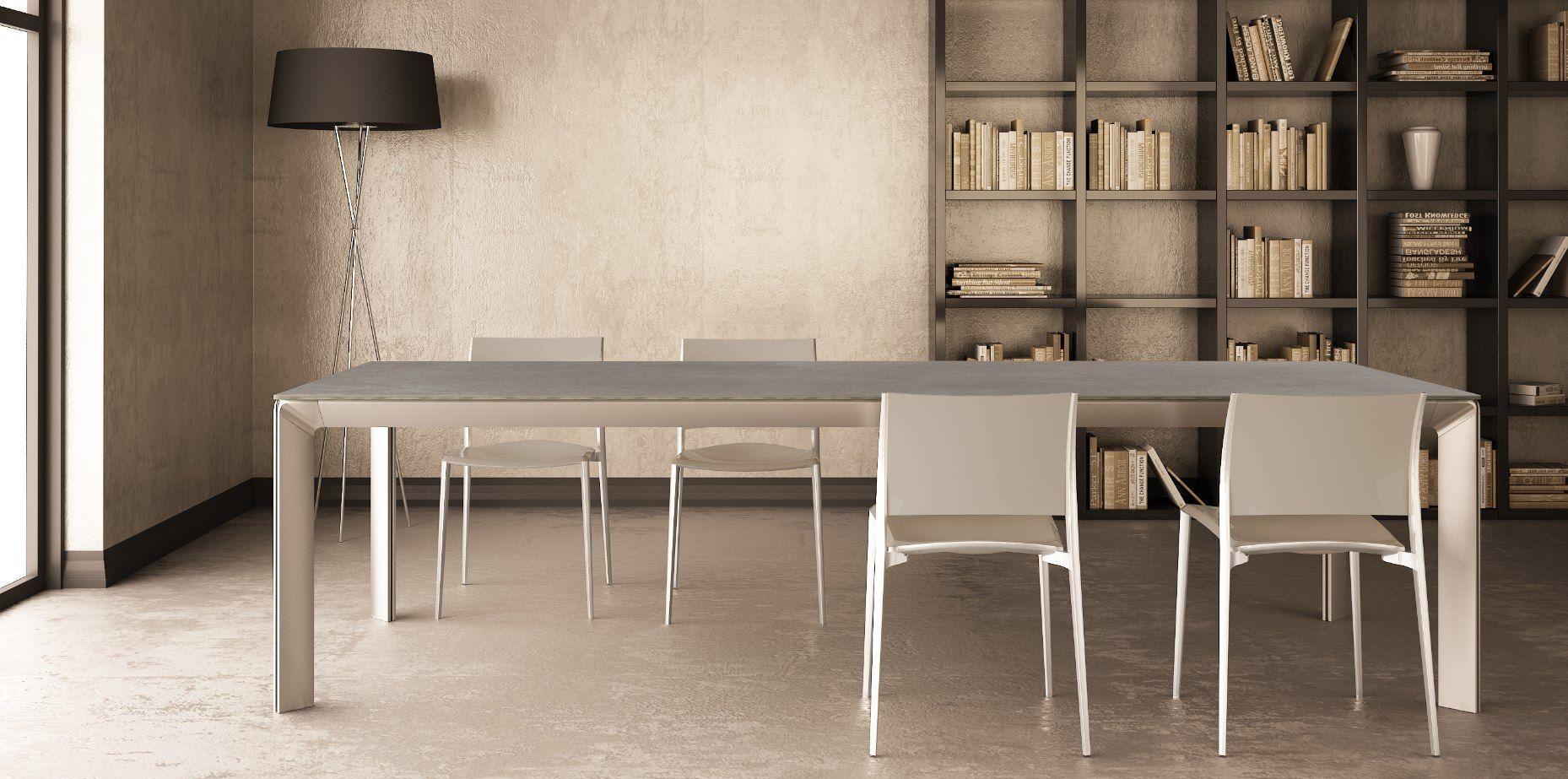 Table Class @ Top Interieur | Eetkamers, kasten, (salon)tafels en ...