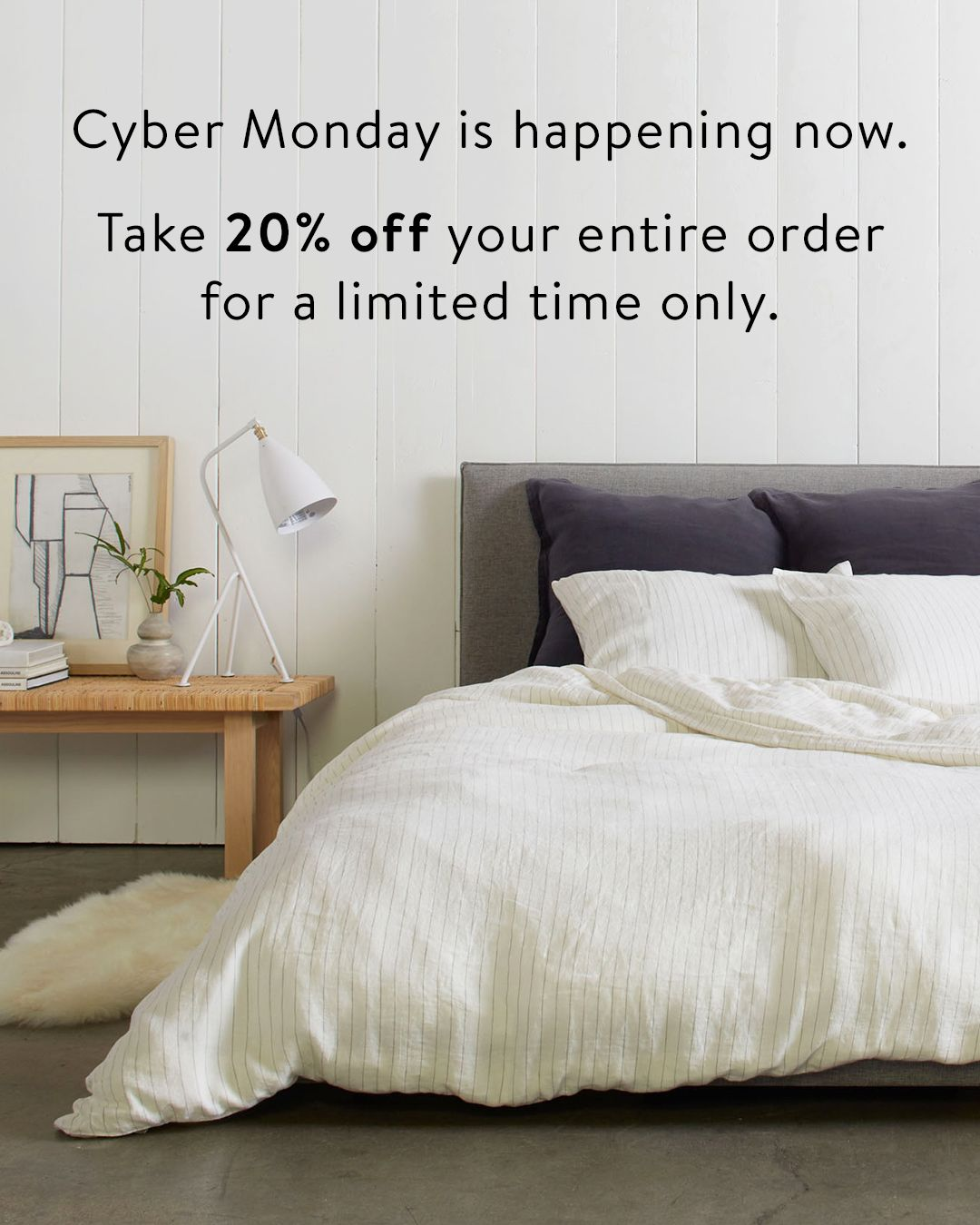 take 20 off your entire order for a limited time only on better quality sleep with better bedroom decorations id=52882
