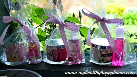 Baby Shower Prizes On Pinterest Baby Shower Ideas In