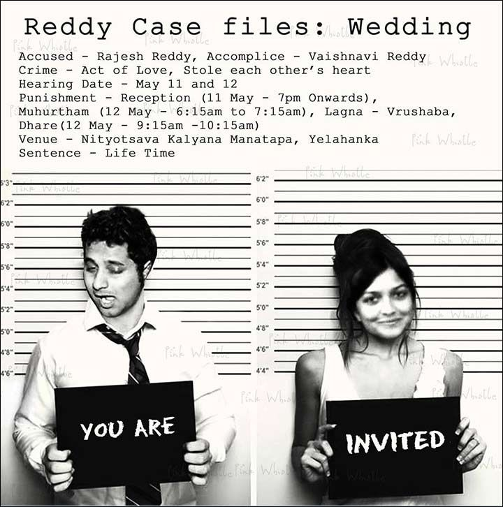 funny wedding invitation wording- Funny Wedding Invitation Wording ...