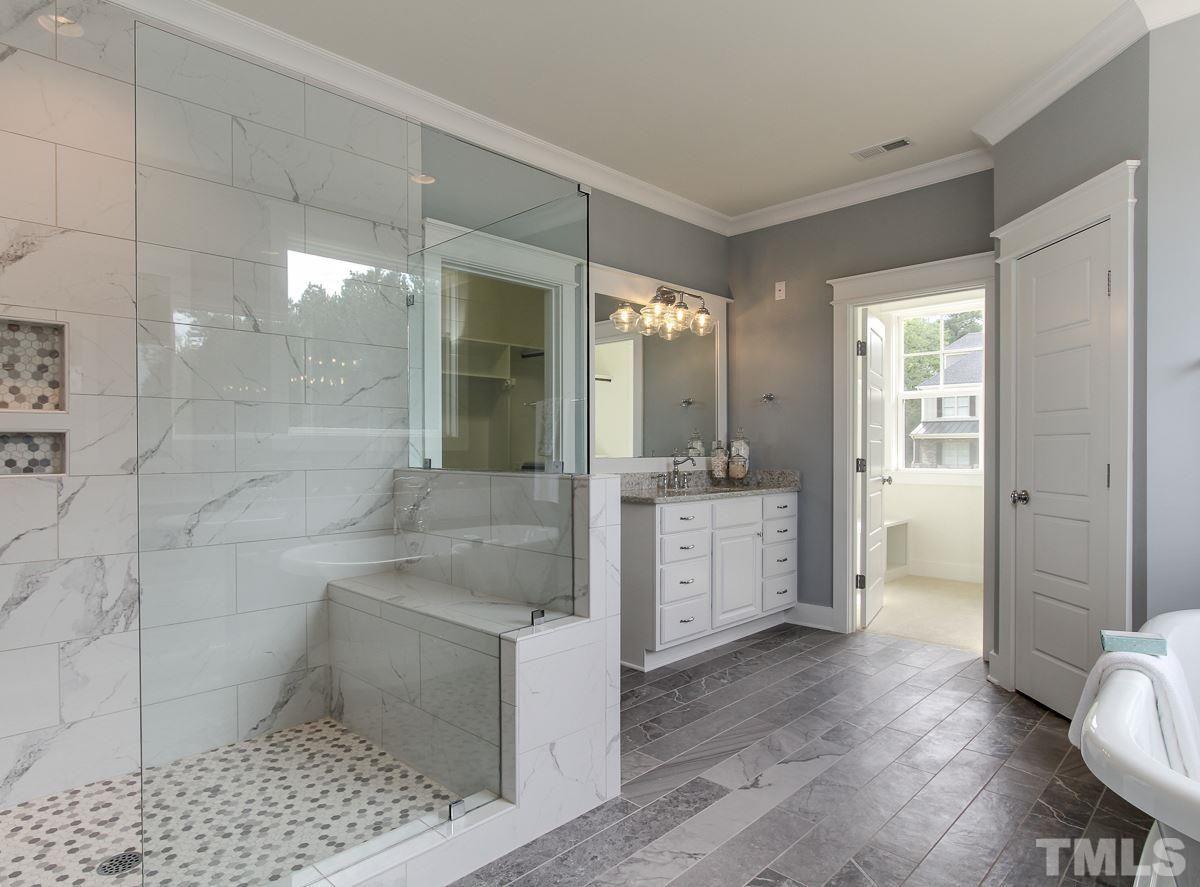5325 Poyner Road Raleigh NC Fonville Morisey Real Estate Ideas