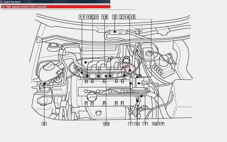 mk3 vr6 engine wiring diagram and wrg wire diagram vw vr