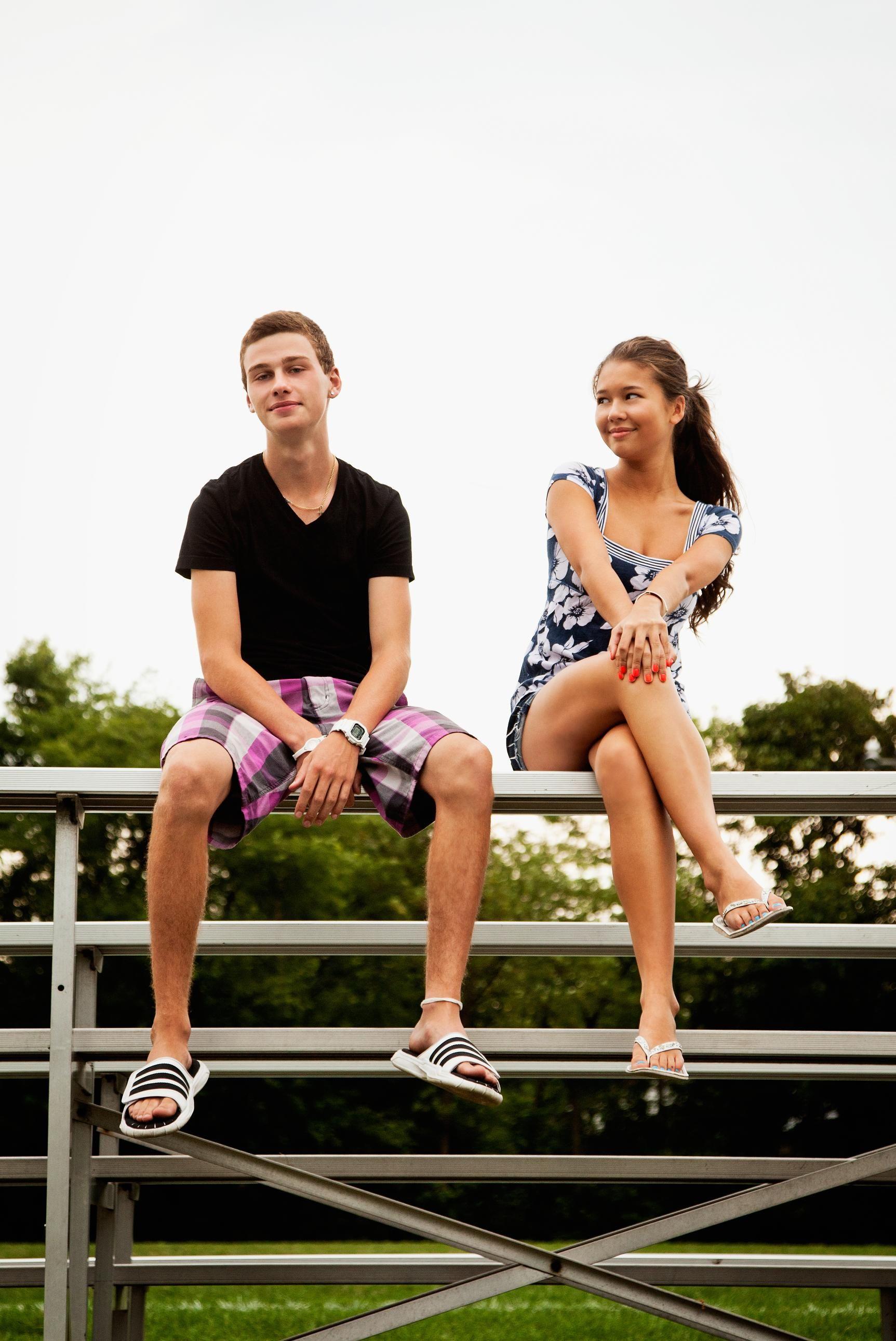 Free Best Online Teen Dating Site