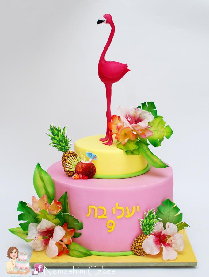 Cake Decorating Ideas Uk