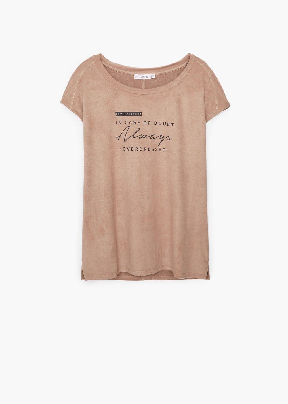 Camiseta Estampada Mujer Camisas Estampadas Camisas Para Mulher Camisa Feminina