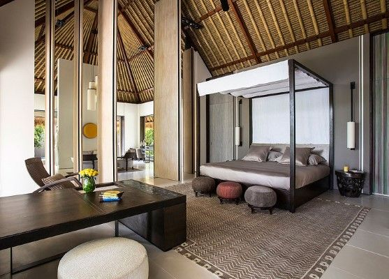 beautiful tropical view hotel inspiration hotel inspiration bedroom design ideas traditional design