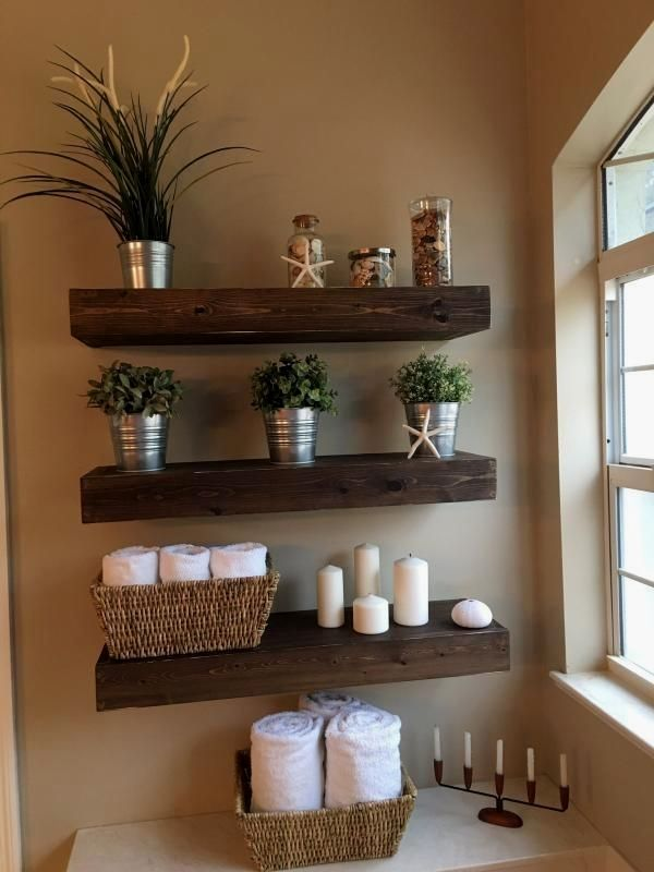 Photo of 15 Glorious DIY Shelves That Will Beautify Your Home