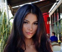 dating site free messages