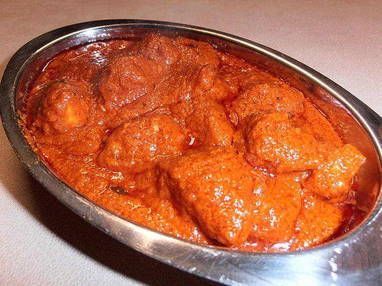 Chicken Ceylon Recipe – Best Easy Healthy And Yummy Recipe http://bit.ly/1X2OFyY  #healthyrecipes