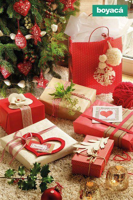 CVZIjjoWcAEb1qGjpg (439×658) ENVOLTURAS REGALOS Pinterest De - envoltura de regalos originales