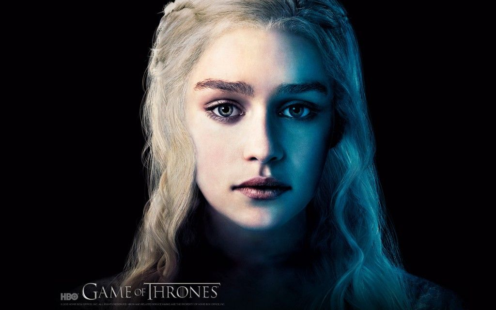Watch Online TV Shows and Movies: Game of Thrones Season 4 Premiere ...