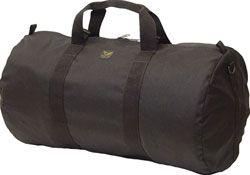1e9030a55cdaa Rounded Bag