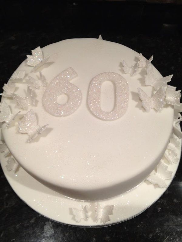Pin By Roree Kohler On Recipes Birthday Cake For Women