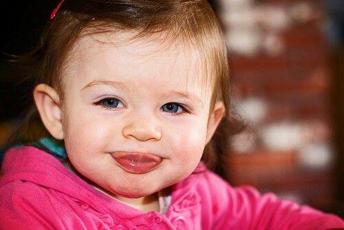 Phhhrrrrrr Cute Kids Photos Baby Pictures Cute Baby Pictures