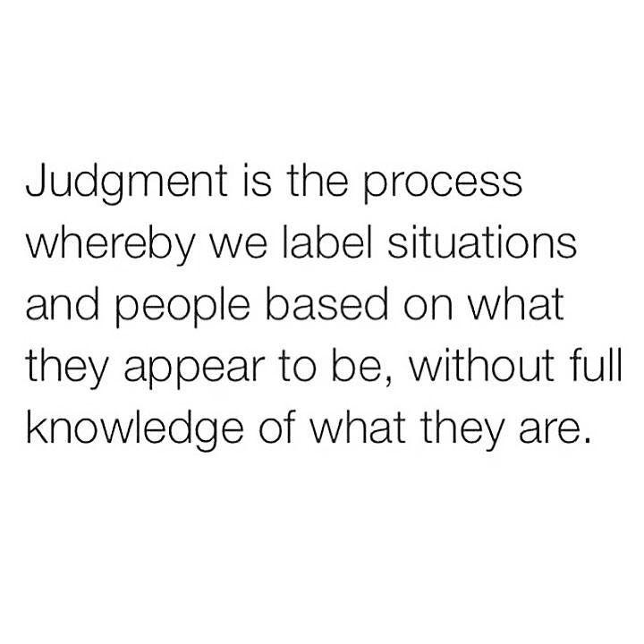 JUDGEMENT   #m_eye_nd