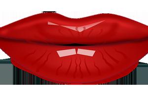 Los remedios caseros para los labios agrietados son útiles todo el año, por lo que preparar este truco de belleza te permitirá tener una boca perfecta.