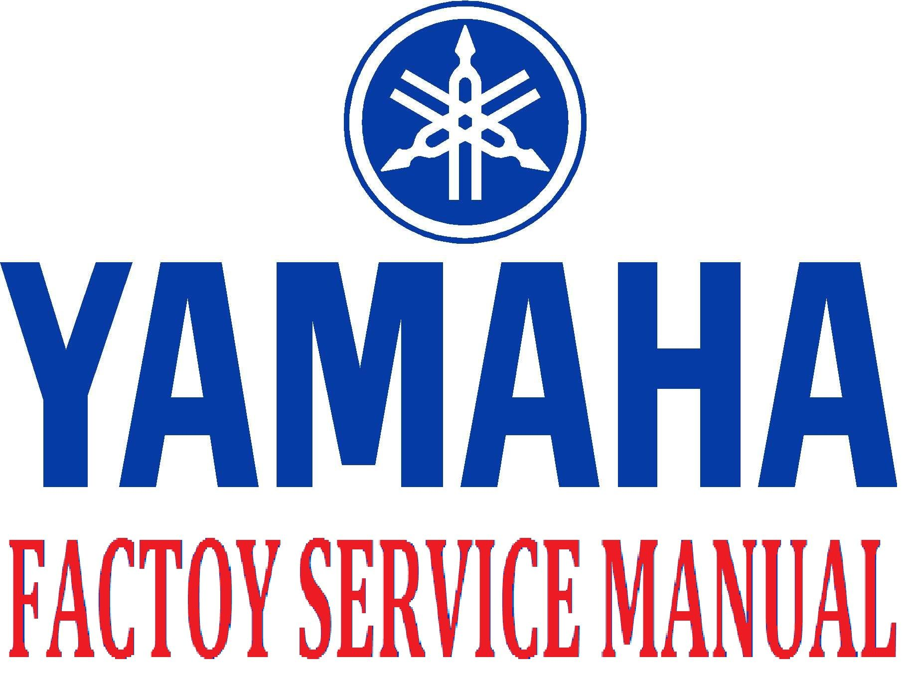 2006 yamaha sx viper mountain snowmobile service repair 2006 yamaha sx viper mountain snowmobile service repair maintenance overhaul workshop manual 2006 yamaha sx fandeluxe Gallery